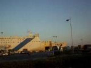 H_info_p_ferry03