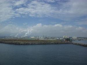 H_info_p_ferry17