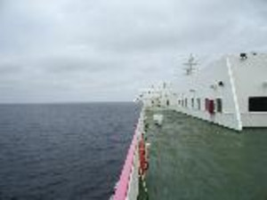 H_info_p_ferry18